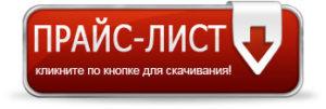 16080_1470052731_77